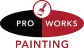 Pro Works Painting Victoria